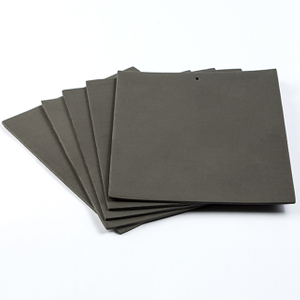 Thick Embossed Sponge EVA Foam Sheets Clark Rubber 2mm Buy Online