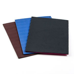 5mm Best TPE Yoga Mat Safe Eco Friendly