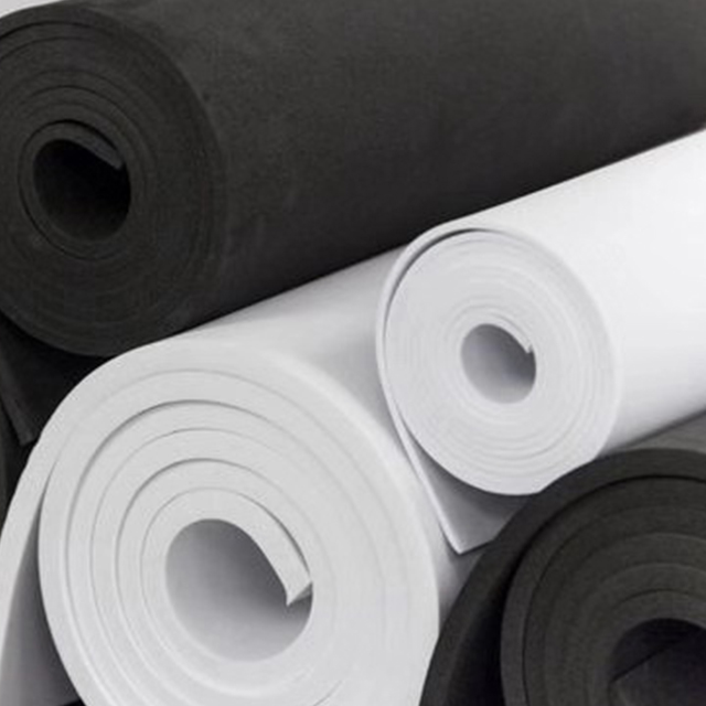 2mm Craft Eva Foam Sheet Roll Properties Suppliers Production Line for Slippers
