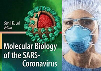 Brace yourselves! Stay away from Coronavirus!